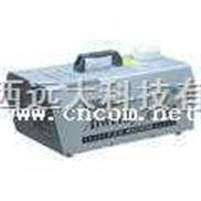 M9W-1200-烟雾发生器 1200W 型号:M9W-1200