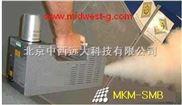 MKM-SMB-烟雾发生器 进口 型号:MKM-SMB