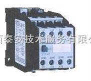 低压接触器(西门子)