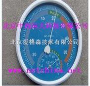 指針式溫濕度計...