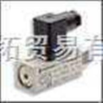NORGREN诺冠气动压力开关;B74G-6AK-QD1-RMN
