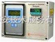 氢气&氯气热导气体分析仪(壁挂) 英国