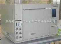 比表面积测定专用色谱仪5890N 比表面分析仪