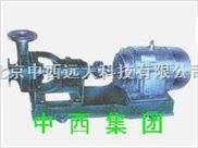 BGS5-65FB-40-化工泵/耐腐蚀离心泵(国产) 型号:BGS5-65FB-40