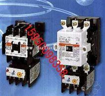 富士电磁接触器SC-4-1