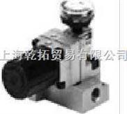 --SMC大流量型精密减压阀;SY7120-5DD-C8F-Q