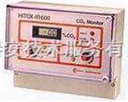 红外气体分析仪(壁挂) 英国