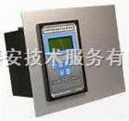 用于发电机吹扫气监测的热导气体分析仪(盘装) 英国