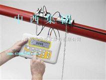 便携式超声波流量计(英国)