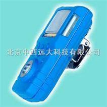 便携式二氧化硫检测仪(0-20ppm) 0
