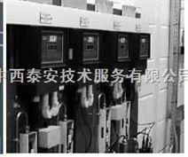 污泥浓度检测仪/悬浮物检测仪