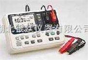 日本日置宜昌蓄电池检测仪3551