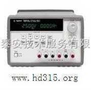 CN80-E3631A-直流稳压电源(美国)