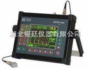 數字超聲探傷儀UFD-X6|湖北儀器網