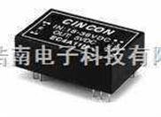EC4BE11,EC4BE12,EC4BE13,EC4BE14,EC4BE21-EC4BE 10W系列 DC/DC模块电源