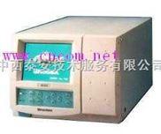 高效液相色谱折射率检测器 美国