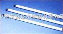 紫外线耐候试验箱专用灯管(美国)