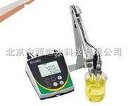 Eutech pH7-优特水质专卖-台式多参数水质测定仪(pH/氧化还原电位(ORP)/温度) 型号:Eutech pH7