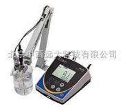 Eutech Ion700-优特水质专卖-台式多参数水质测定仪(pH/离子/氧化还原电位(ORP)/温度) 型号:Eutech