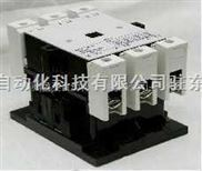 一级代理 大量供应 现货 西门子3TD接触器附件和按钮