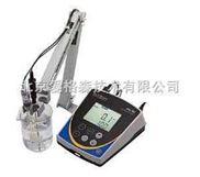 优特水质专卖-台式多参数水质测定仪(pH/离子/氧化还原电位(ORP)/温度)..