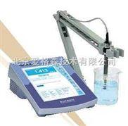 优特水质专卖-台式多参数水质测定仪(电导率/总溶解固体量(TDS)/盐度/电阻率/温度) ...