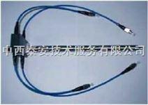 光纤光栅位移传感器 国产.