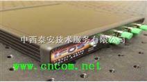 小型高速光纖光柵解調儀