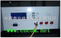 高速光纖光柵解調儀