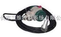 天长三维专业生产601/602系列电感式液位变送器