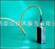 光纤温度传感器