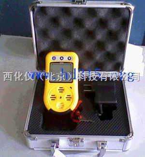 便携式氧气检测仪 型号:3M/NBH8-O2()  库号:M274416