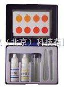 PH值测试盒/试剂盒 型号:BD80SHC库号:M242848