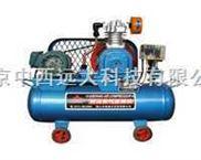 ASCS-KJ-A-无油空压器 (配FP640火焰光度计使用) 型号:ASCS-KJ-A