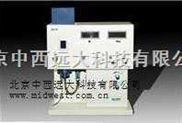 CN61M/M126222-火焰光度计 型号:CN61M/M126222