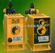 ZXMDL-P056-398TI-电磁隔膜计量泵 型号:ZXMDL-P056-398TI