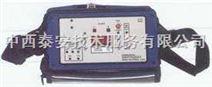 便携式甲烷检测仪 美国