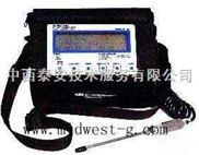 便携式多气体检测仪 美国