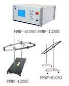 工频磁场发生器-交直流磁场发生器