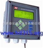 中文在线溶解氧仪(PPb级)