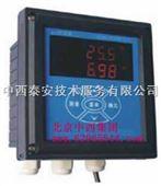 工业在线溶解氧分析仪(ppb级智能型)