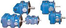 GPA2-10-10-E-20R双联齿轮泵
