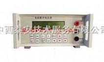 六位半直流数字电压表 国产