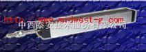 超精密级导电塑料位移传感器/拉杆式