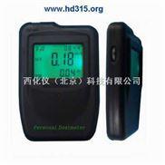个人剂量仪/射线检测仪/核辐射仪 型号:XR51DP8021(现货)
