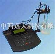 CN61M/HK-307-台式电导率仪 型号:CN61M/HK-307