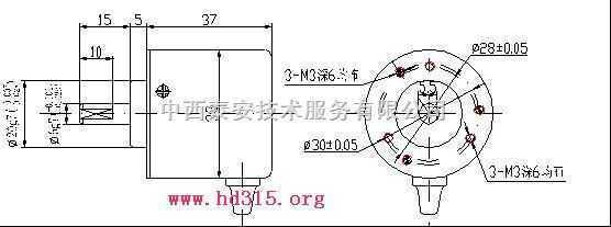 电路 电路图 电子 原理图 556_207