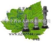 6PS-CV-15HS-CK-妙德真空发生器(带开关) 型号:6PS-CV-15HS-CK(日本)