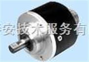 HN07-IS581-0607R63-00016-增值型旋转编码器