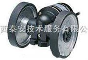 JJT1ENC(ENC-1-1-1-5)-轮子型旋转编码器